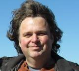 Kevin Gipson